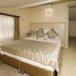 Sultan_House-Istanbul-Room-12-518328.jpg