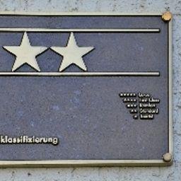 Certificado/logotipo Seeblick