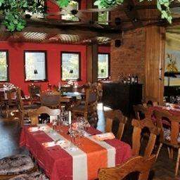 Restaurante Seeblick