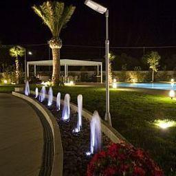 Modica_Palace_Hotel-Modica-Exterior_view-2-518489.jpg