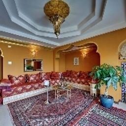 Modica_Palace_Hotel-Modica-Suite-518489.jpg