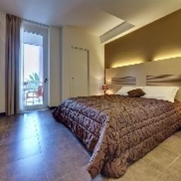 Modica_Palace_Hotel-Modica-Superior_room-518489.jpg