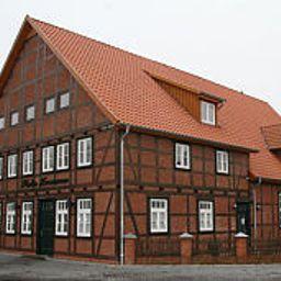 Plater_Hermann-Luechow-Aussenansicht-2-518535.jpg