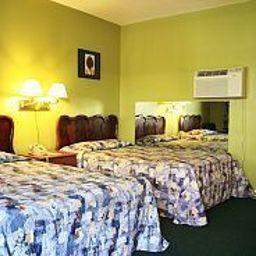 info Coral Sands Motel
