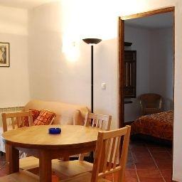 Appartement La Oveja Verde