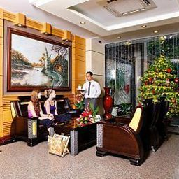 Thien_Thao_Hotel-Ho_Chi_Minh_City-Hall-518759.jpg