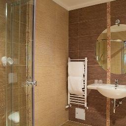 Beskidzki_raj-Stryszawa-Bathroom-1-518865.jpg