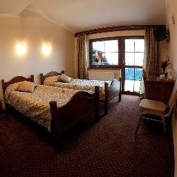 Beskidzki_raj-Stryszawa-Room-518865.jpg
