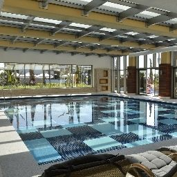 Basen Sensimar Belek Couple Hotels 18+