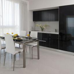 info Island Suites Hotel Netanya