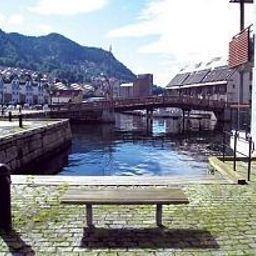 Sandviken_Brygge-Bergen-Hall-3-519185.jpg