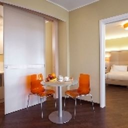 Suite Acca Palace