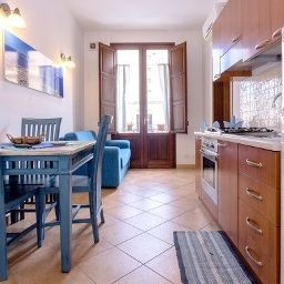 Apartment Renda Appartamenti Trapani (Sicilia)