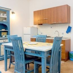 Apartament Renda Appartamenti