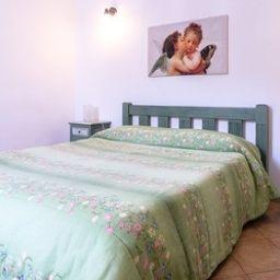 Renda_Appartamenti-Trapani-Apartment-16-519687.jpg
