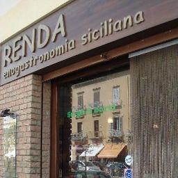 Renda_Appartamenti-Trapani-Reception-519687.jpg