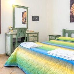 Pokój standardowy Renda Appartamenti