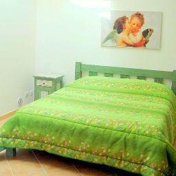 Renda_Appartamenti-Trapani-Standard_room-1-519687.jpg