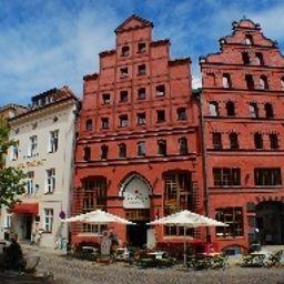 Scheelehof-Stralsund-Exterior_view-1-519828.jpg