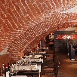 Scheelehof-Stralsund-Restaurant-1-519828.jpg