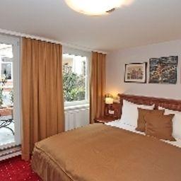 Scheelehof-Stralsund-Room_with_terrace-519828.jpg