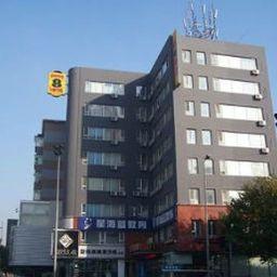 Super_8_Hotel_Shenyang_Wu_Ai-Shenyang-Exterior_view-520179.jpg