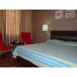 Super_8_Hotel_Shenyang_Wu_Ai-Shenyang-Room-1-520179.jpg