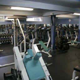 Tradewinds_Hotel-San_Fernando-Fitness_room-520254.jpg