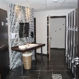 Apparthotel_Odalys_Ferney_Geneve_Residence_de_Tourisme-Ferney-Voltaire-Wellness_Area-15-520518.jpg