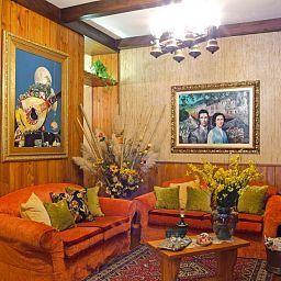 Belvedere_Hotel_Ristorante-Minucciano-Hall-520725.jpg