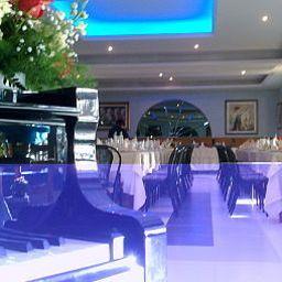Belvedere_Hotel_Ristorante-Minucciano-Restaurant-2-520725.jpg