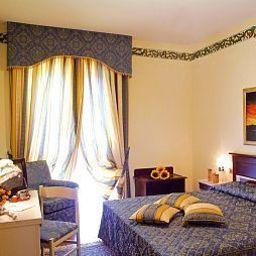 Belvedere_Hotel_Ristorante-Minucciano-Room-520725.jpg