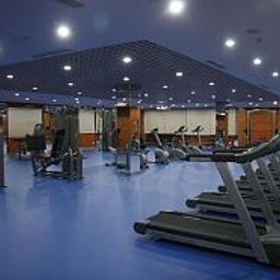Civil_Aviation-Shenyang-Fitness_room-520969.jpg