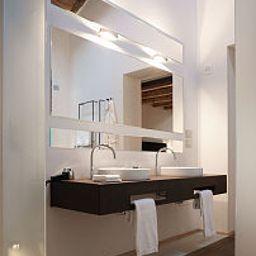 Mulino_Grande-Cusago-Bathroom-2-520994.jpg
