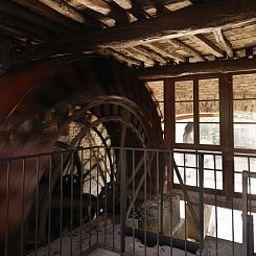 Mulino_Grande-Cusago-Interior_view-1-520994.jpg