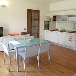 Verde_Luna-Pietrasanta-Kitchen-520998.jpg