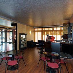 Ducale-Porto_Mantovano-Hotel_bar-521021.jpg