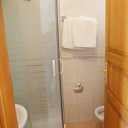 Bazar-Ulcinj-Bathroom-521129.jpg