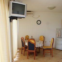 Hotel interior Bazar