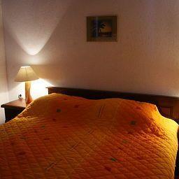 Room Bazar