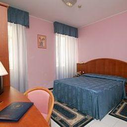 Room Italia
