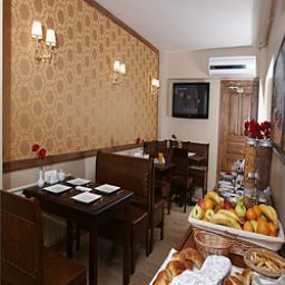 Istanbul_Inn-Istanbul-Breakfast_room-1-521209.jpg