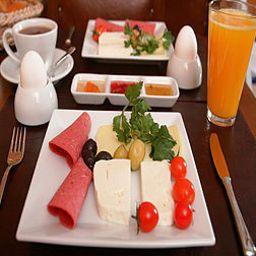 Istanbul_Inn-Istanbul-Buffet-521209.jpg