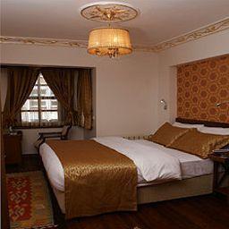 Istanbul_Inn-Istanbul-Room-4-521209.jpg