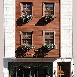 Istanbul_Inn-Istanbul-Exterior_view-3-521209.jpg