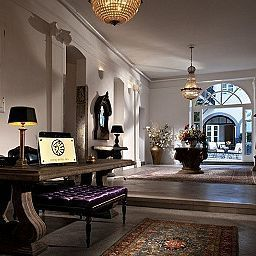 Antiq_Palace_Small_Luxury_Hotel_of_the_World-_SLH-Ljubljana-Reception-521755.jpg
