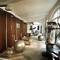 Antiq_Palace_Small_Luxury_Hotel_of_the_World-_SLH-Ljubljana-Wellness_and_fitness_area-521755.jpg