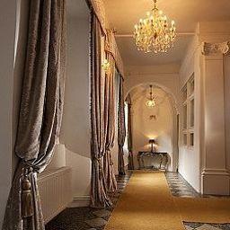 Antiq_Palace_Small_Luxury_Hotel_of_the_World-_SLH-Ljubljana-Interior_view-521755.jpg
