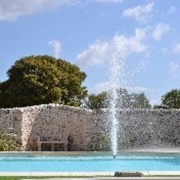 Artemisia_Resort_Country_Hotel-Ragusa-Pool-3-521884.jpg