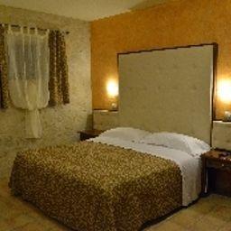 Artemisia_Resort_Country_Hotel-Ragusa-Room-11-521884.jpg